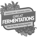 GreatFermentations.png