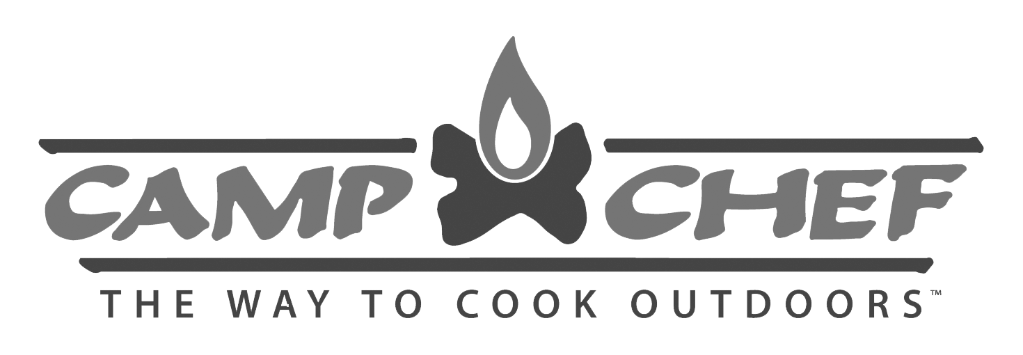 CampChef_Grayscale.png