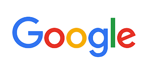 google-about.png