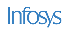 infosys-about.png