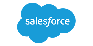 salesforce-about.png