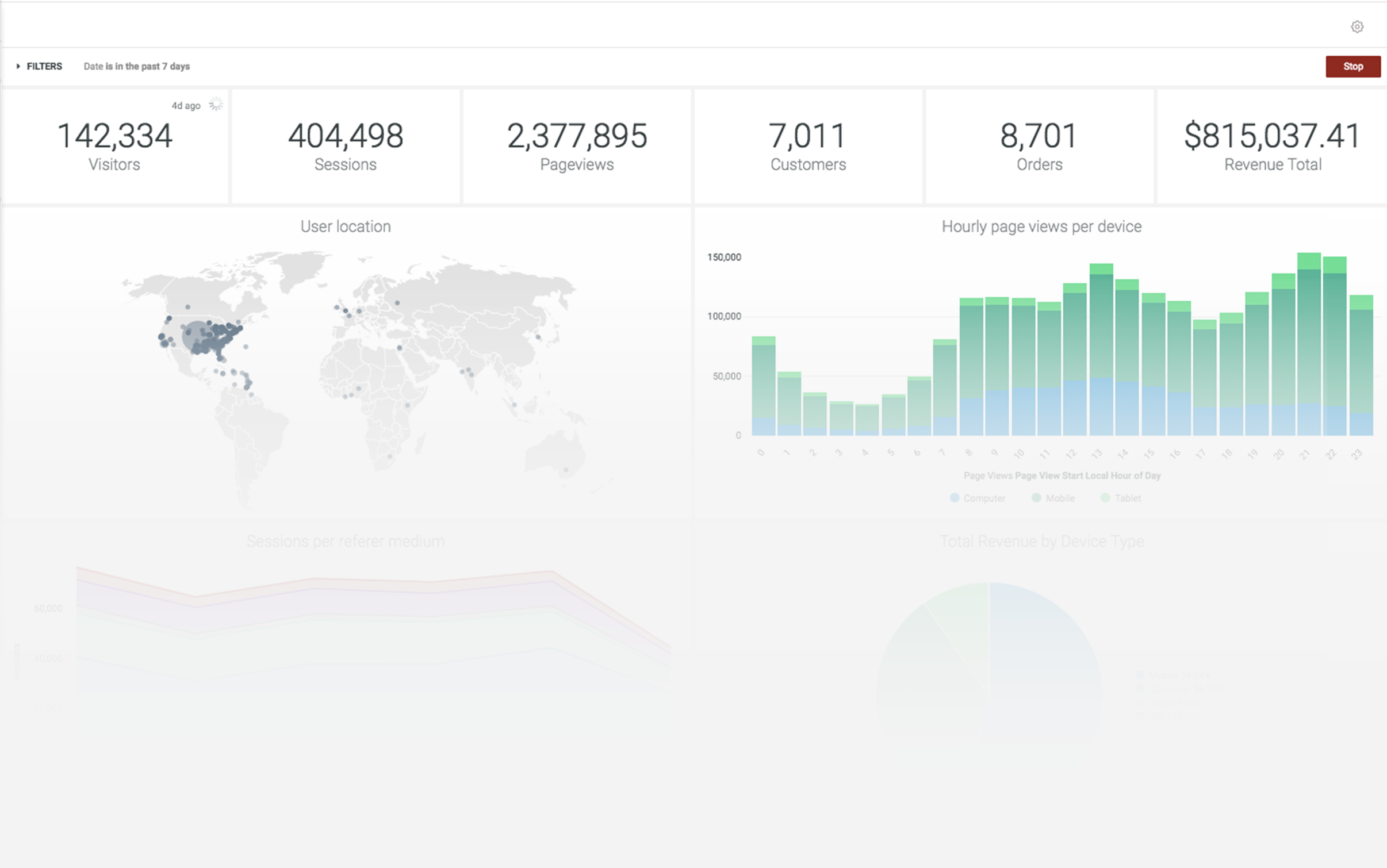 dashboards-we-ready-1.png