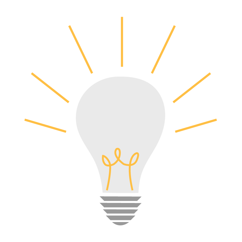 Lightbulb_CompetitiveIntelligence.png