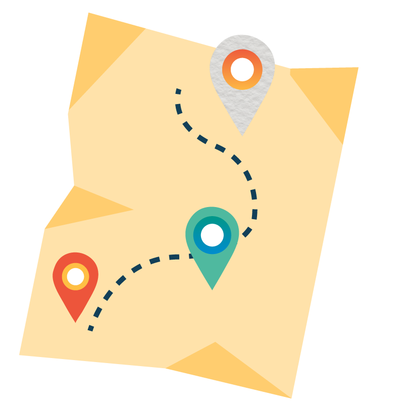 Map_PrescriptionMarketing.png