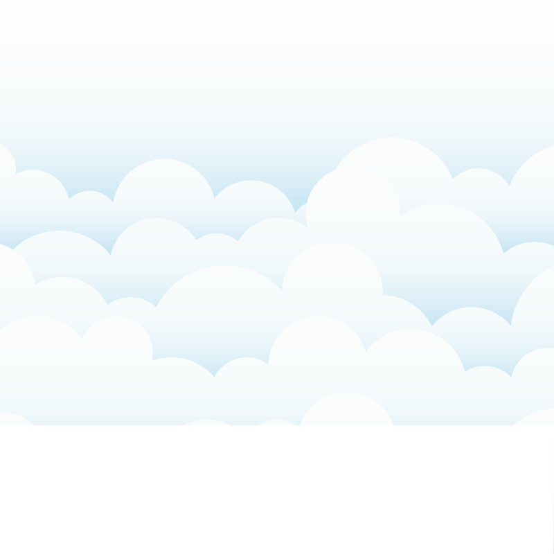 background-new-2.png