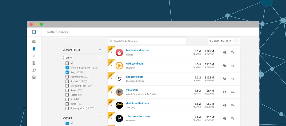 demandjump-qualified-traffic-screenshot.png