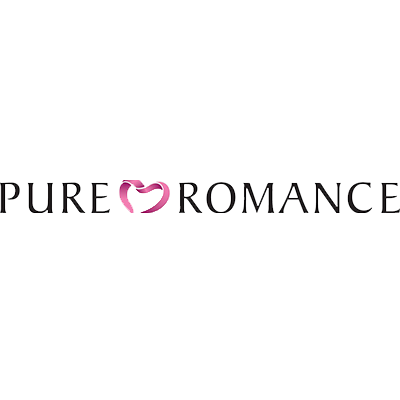 PureRomance-Home.png
