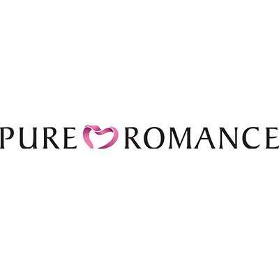 PureRomance-Home.png