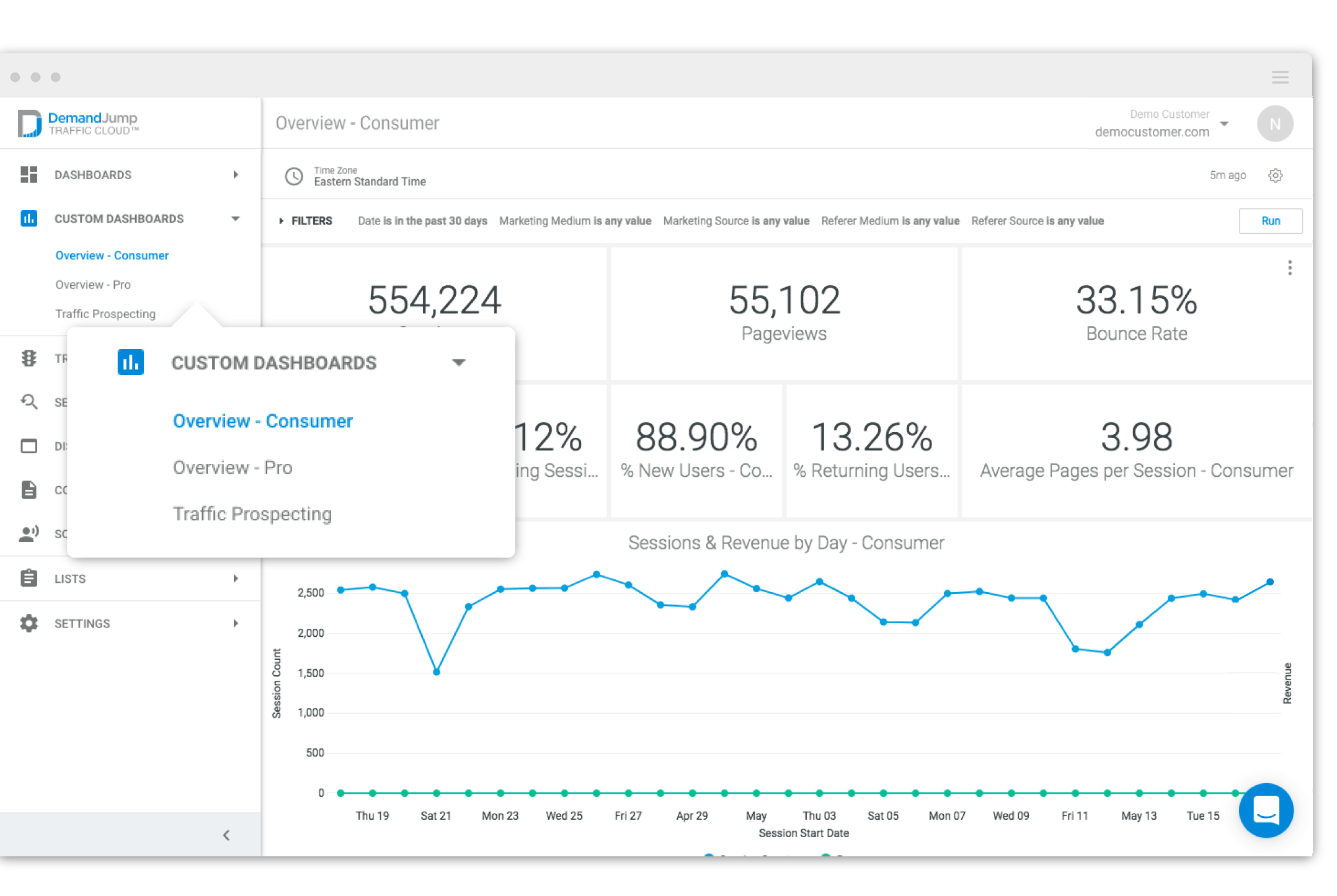 Analytics_CustomDashboards-3.png