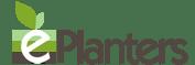 ePlanters_Logo