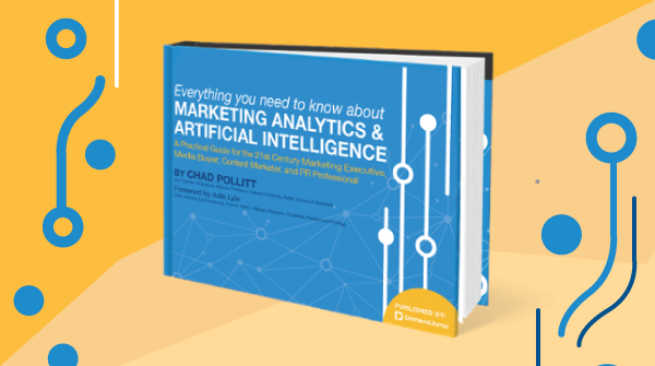 ebook-marketing-analytics-and-artficial-intelligence