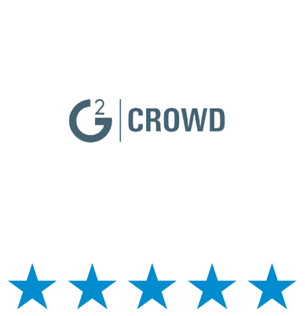 OurCustomers_G2CrowdBadge.png