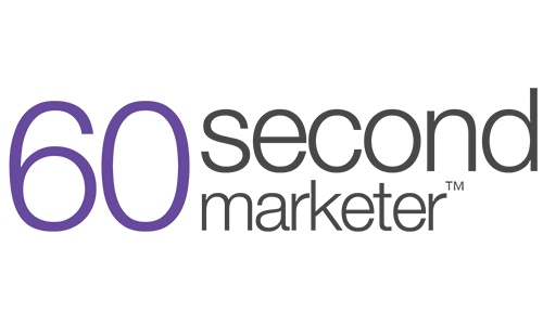 60-second-marketer-logo.png
