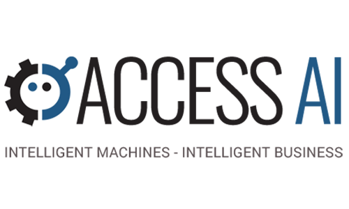 access-ai-logo.png