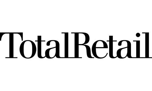 total-reatil-logo.png