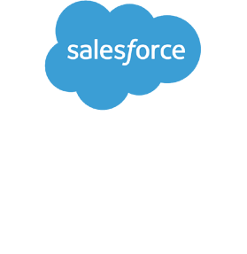 salesforce 1 of 4Asset 35-1