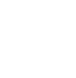 Shop.org Digital Commerce Startup of the Year