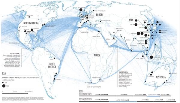 vox map