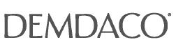 Demdaco Logo