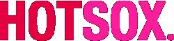 Hotsox Logo
