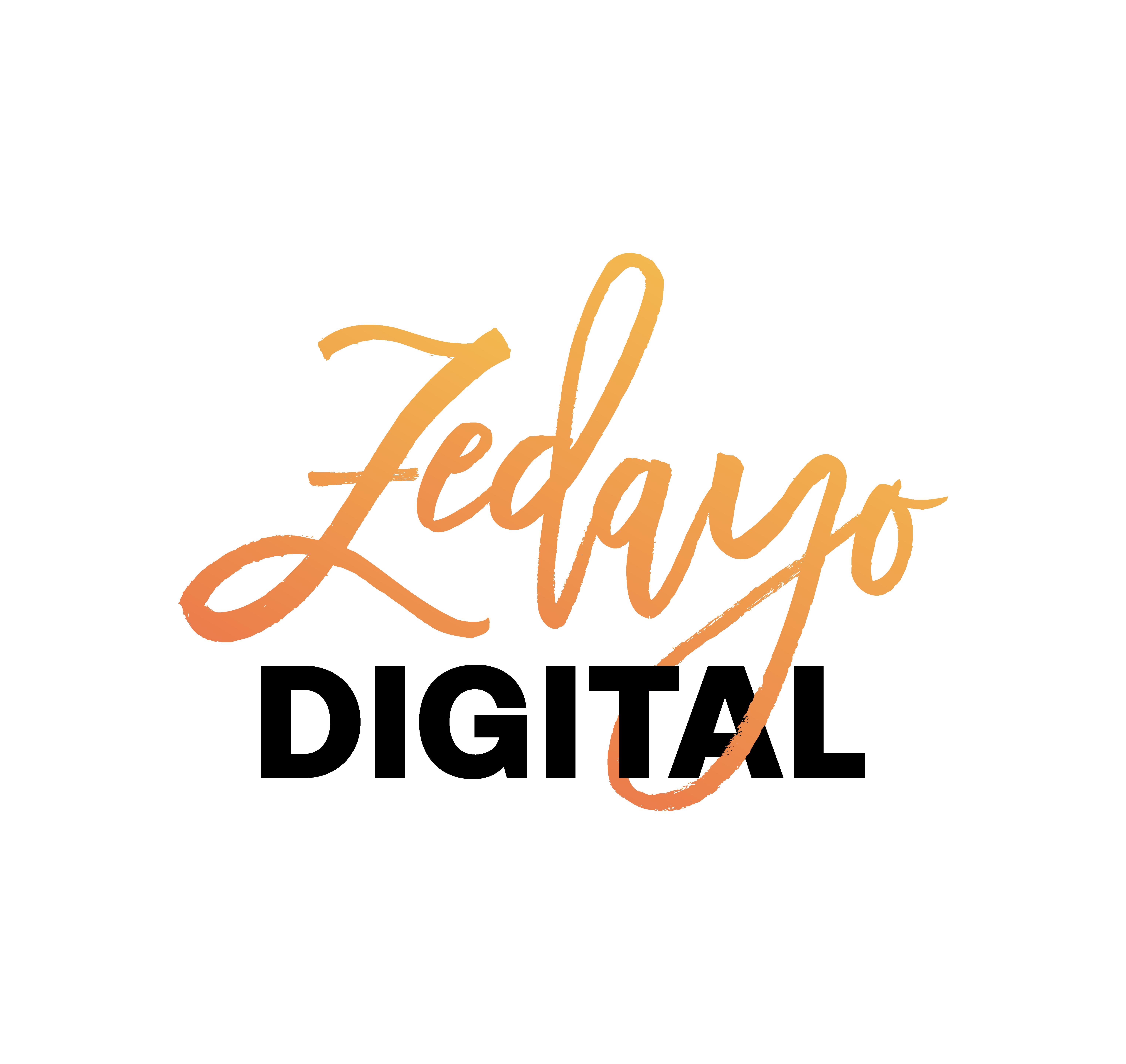 Zedayo Logo