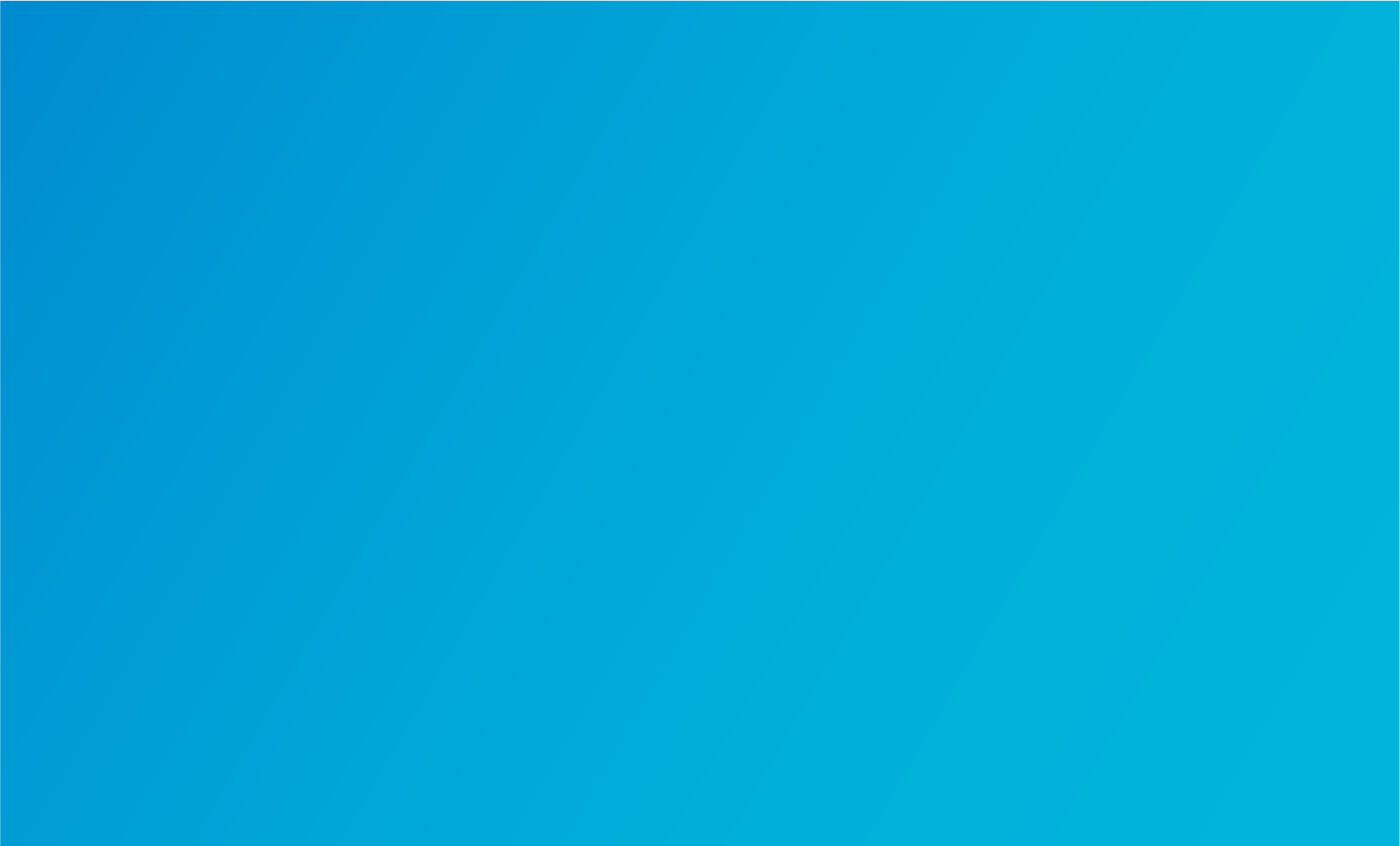 Gradient_LightBlue